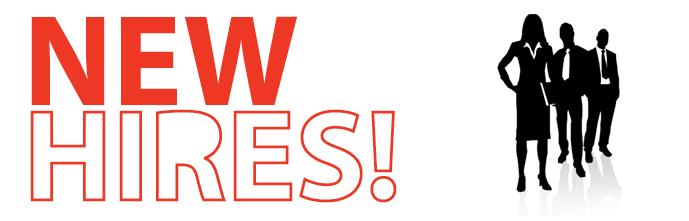 New_Hires