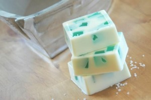 Melt and Pour Soaps: Your Guide to Natural Wellness