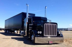 Do you know the Freight Trucking Essentials?