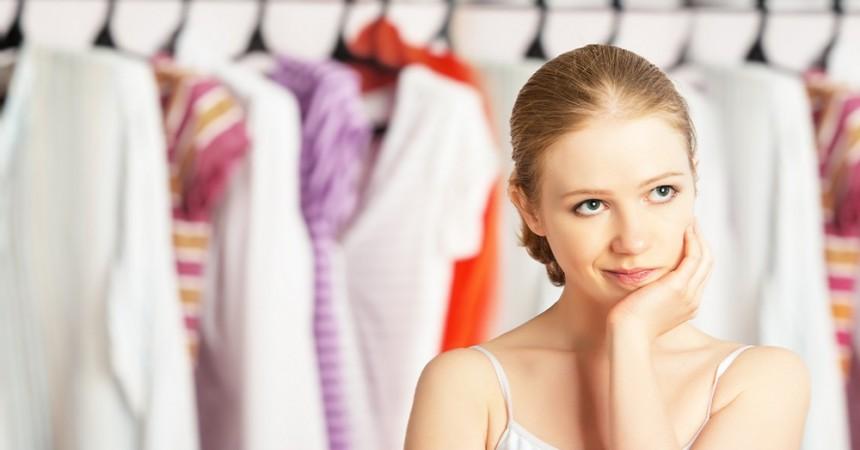 REwardrobe-clothing