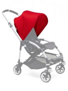 Reasons Why a Bugaboo Baby Stroller is Your Best Choice