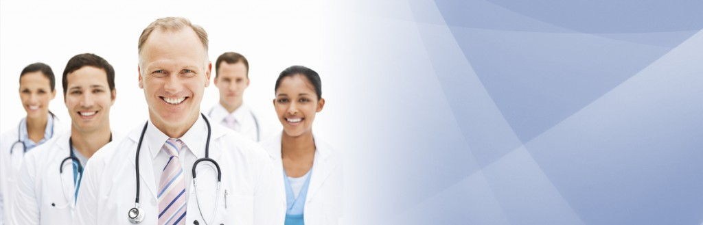 California Medical Weight Loss management Doctors