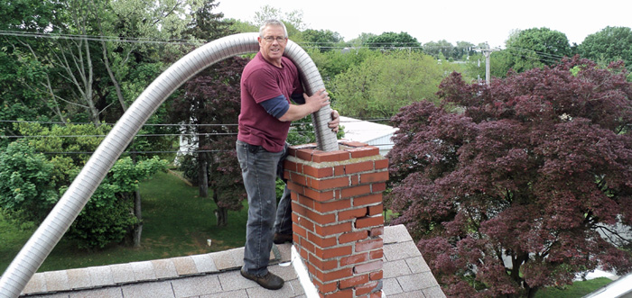 chimney-sweep-roof