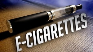 electronic-cigarettes-for-sale