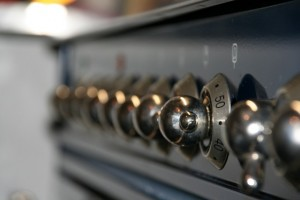 How To Choose The Perfect Oven For Your Home
