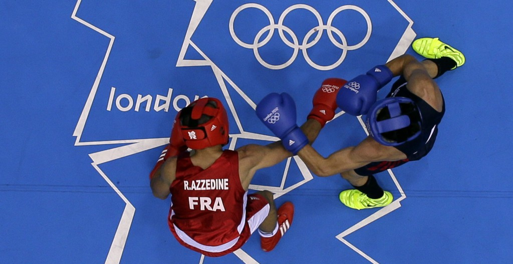 Boxing-03