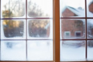 How to Defrost the Windows of Your Home [Step-by-Step Guide]