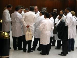 doctors 1