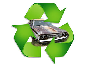 recycle-auto-side