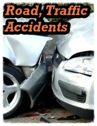 road-traffic-accident-ai-claims-200x260