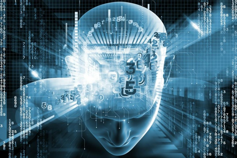 Artificial Intelligence in 2016