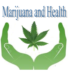 Cannabis_and_Our_Health