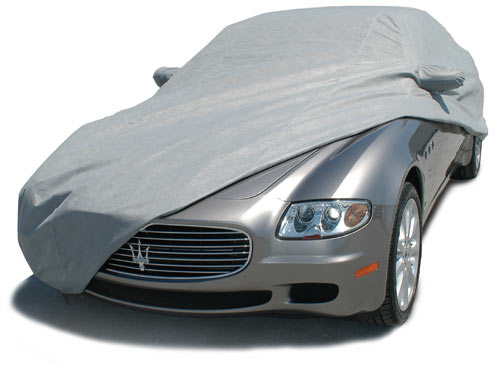 car_covers