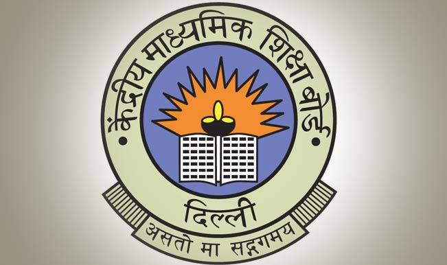 cbse-logo