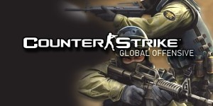 The Counter-Strike