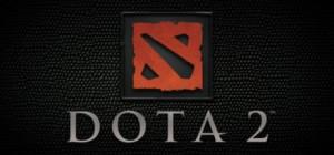 Dota 2 Logotype