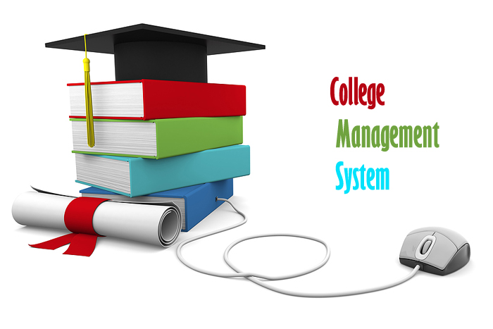 College-Management-System