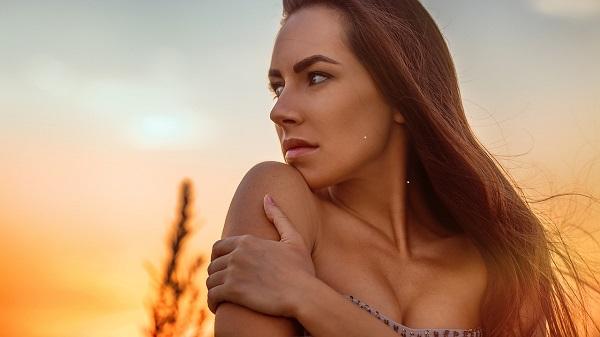 Sexy-woman