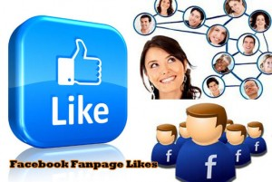 How to Increase Facebook Likes and Page Engagement Organically