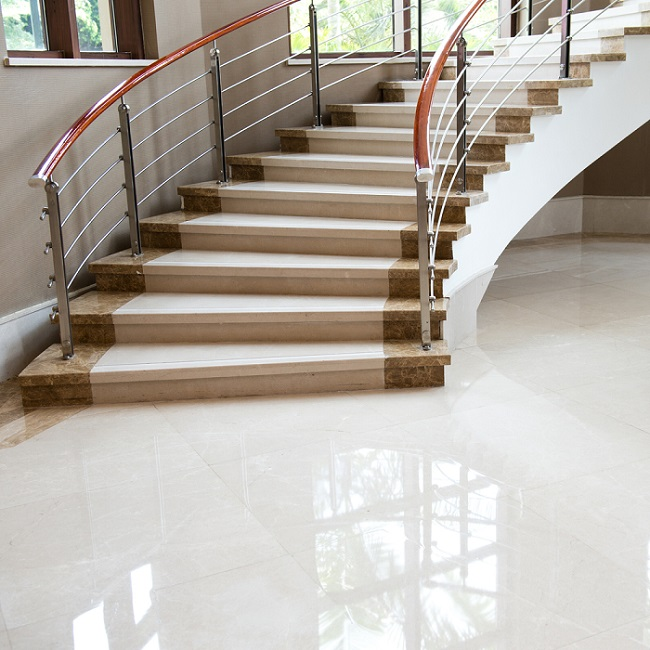 Be familiar with different types of marble tiles - Different types of tiles for floor ...