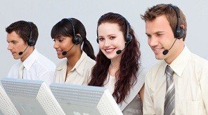 outbound telemarketing companies1
