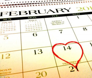 photo-valentines-day-cc