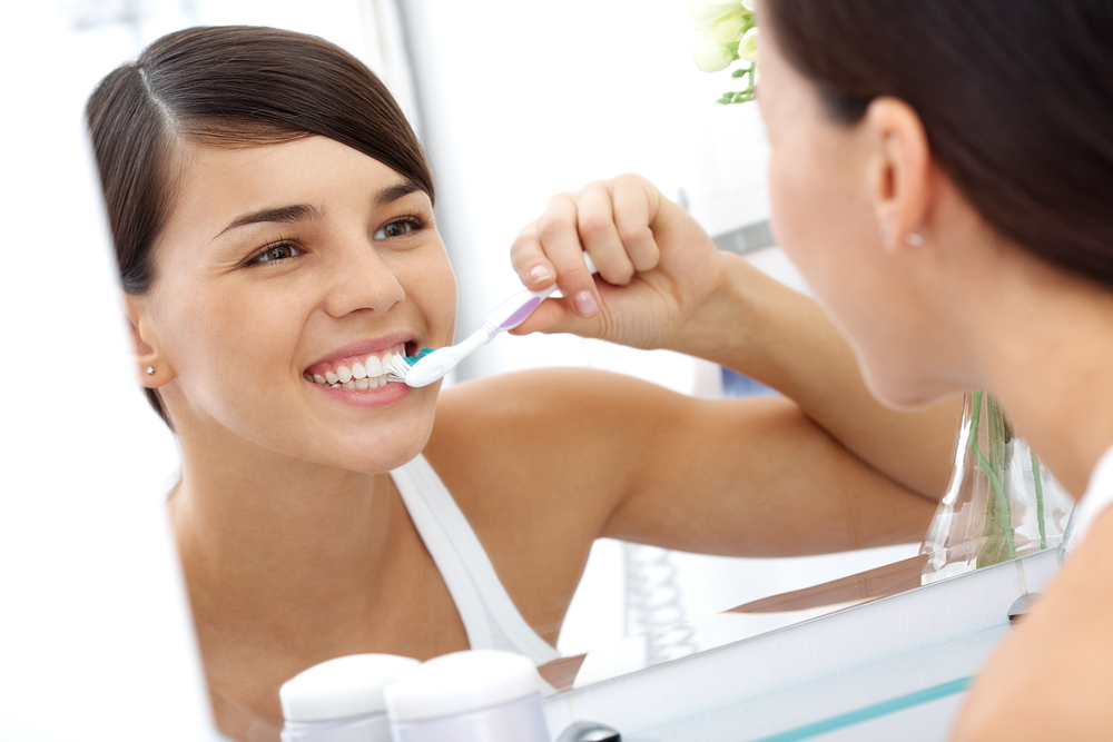 Can Toothpaste Be an Effective Remedy for Reducing Acne?