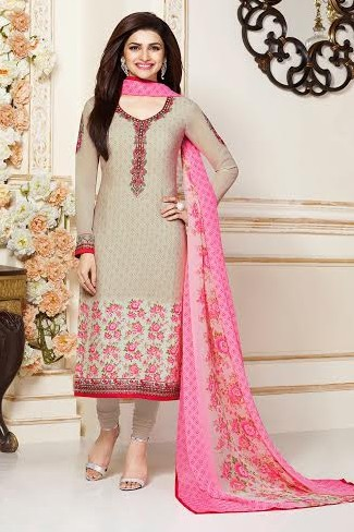 Anarkalis are perfect fusion of Indian and western attires -kaseeshonline