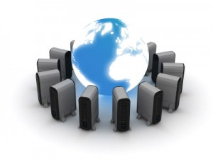 Choosing A Reliable Virtual Dedicated Hosting Services Provider
