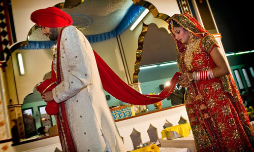 should arrange marriage be outlawed The pros and cons of arranged marriages and military aid being undertaken by the united states government intended to both define and reduce the illegal drug trade.