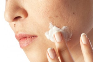Learn How to Prevent Skin Infections