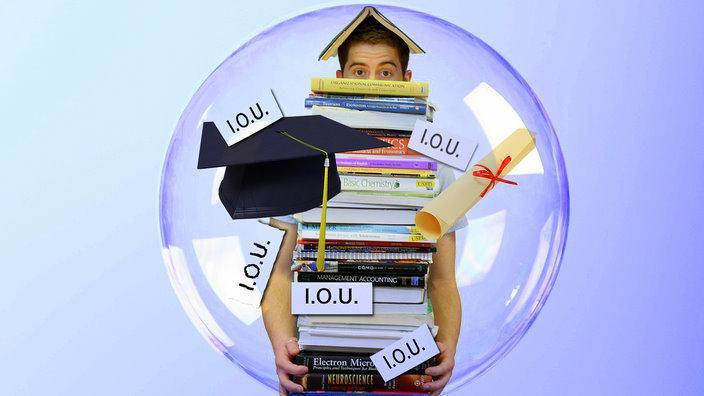 student_debt_