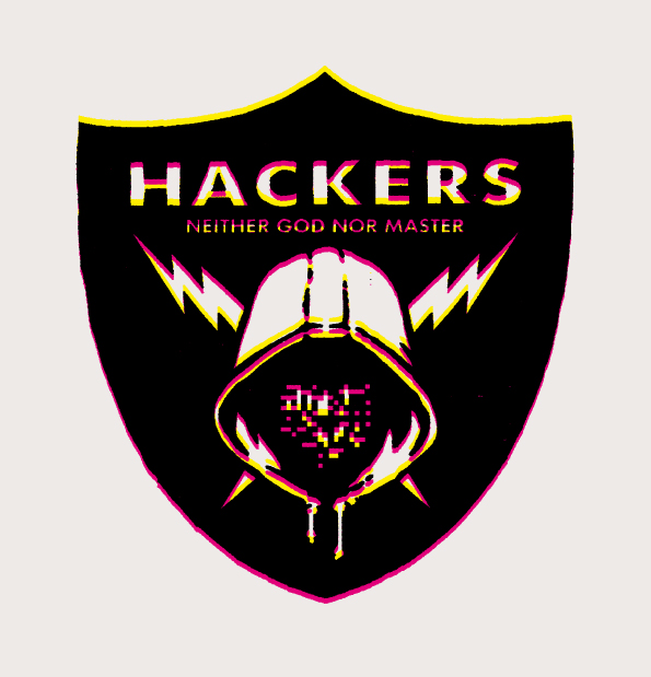 how to protect yourself from hacking essay There is another group of people who loudly call themselves hackers, but aren't   it's consistent with hacker values to sell enough of it to keep you in food and   written an excellent essay called teach yourself programming in ten years.