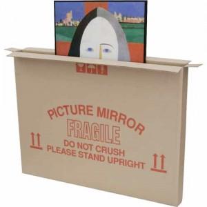 picture-mirror-carton