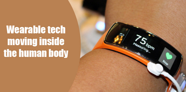 wearable-tech-moving-inside-the-human-body