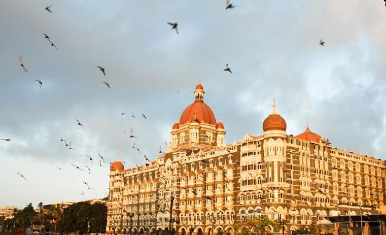 Mumbai City 1