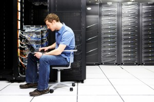 Can a company survive without IT support service?