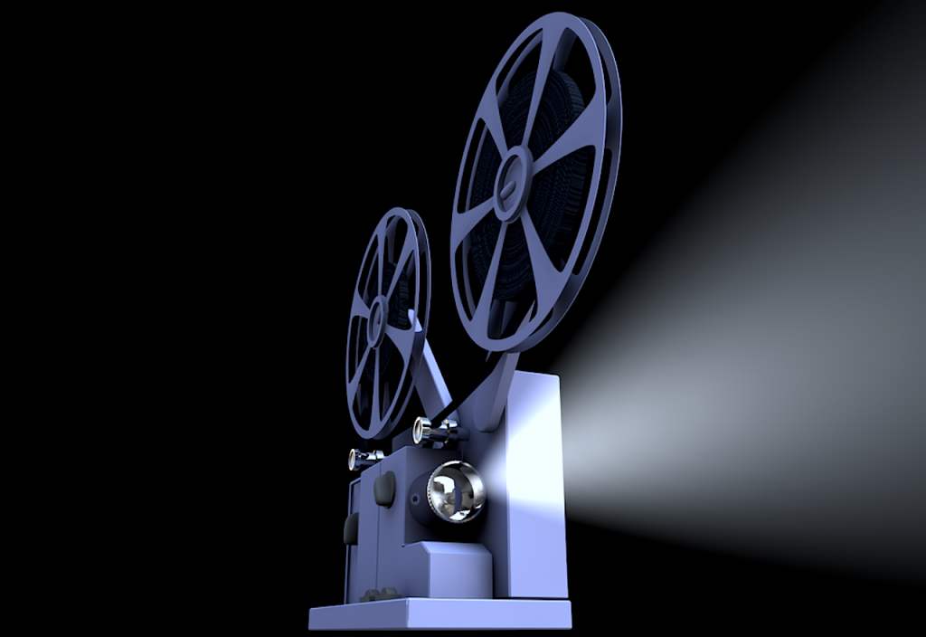 Top Ways to Use Films for the Benefit of Students