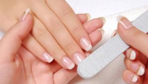 nail-care