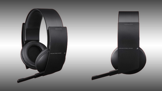 ps4headset