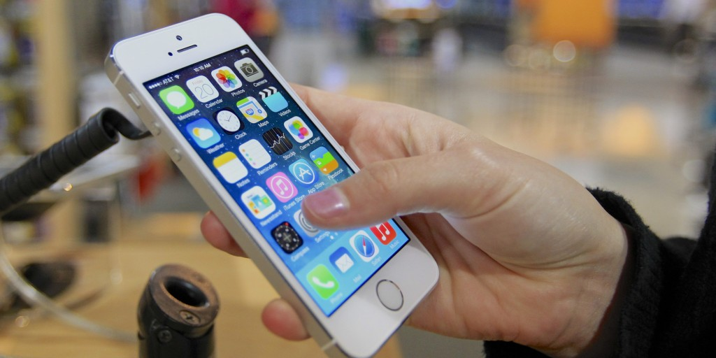 Is Purchasing an iPhone a Good Idea?