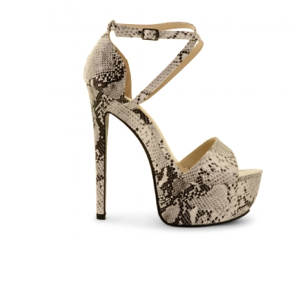 7 Amazing Heels That Will Boost Up Your Personality