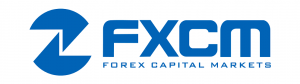 FXCM Broker Review