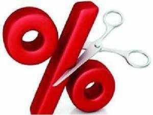 interest-rate-cut