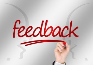 6 Characteristics of an Effective Feedback