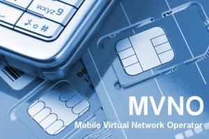 Mobile Virtual Network Operators