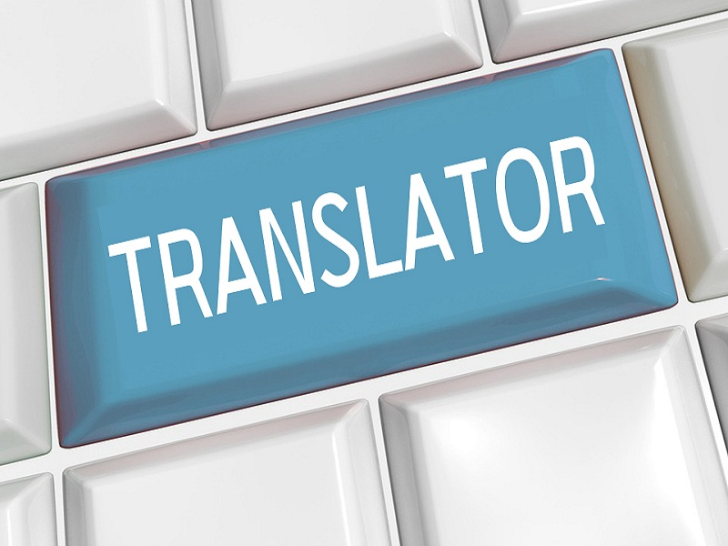How to Establish Your Career as a Language Translator