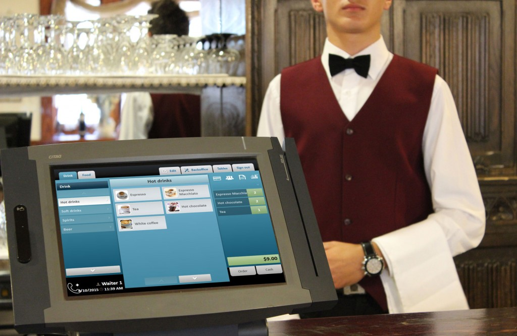 Restaurant-Management-Software