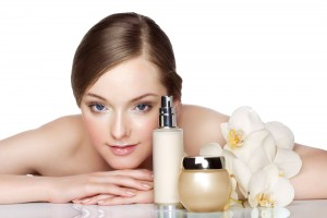 Skincare products-Image 2