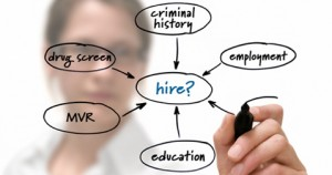 The Importance Of Conducting A Background Check During Recruitment